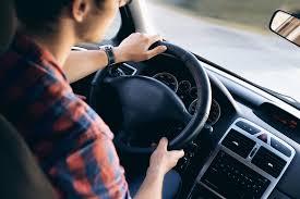 si e voiture ergonomique la position idéale en voiture reflex osteo