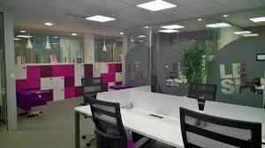 i prof lille bureau virtuel i prof lille bureau virtuel maison design edfos com