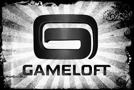 download free blackberry games from gameloft berrygeeks