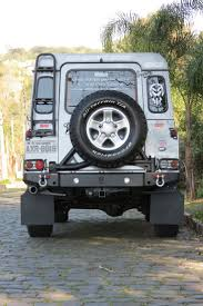 land rover defender 90 lifted 29 best a selection of our current and sold land rover defender
