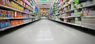 houston commercial business flooring shan s carpets houston tx