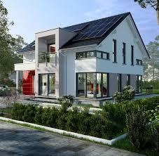 Haus Kaufen Schl Selfertig Hausfinder Hauslinie Einfamilienhaus 900x883 Jpg