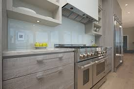 excellence in kitchen design new home 65k 150k tommie awards