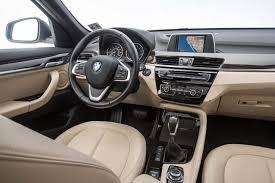 bmw x1 insurance cost what 2019 bmw x1 review redesign release date engine price photos
