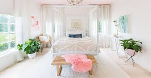 the color you should paint your bedroom according to your zodiac