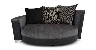 sofas center circle sofa chair epicnd for your interior home