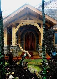 Timber Frame Cottage by 24 Best Timber Frame Homes Exteriors Homestead Timber Frames