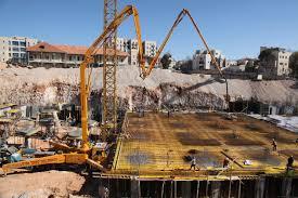 accolades pour in as jerusalem estates enters new era of design