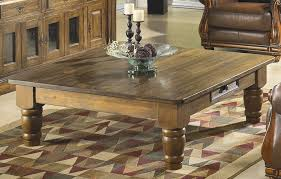 60 inch square coffee table elegant square pedestal dining table 48 reclaimed lovely is flexible