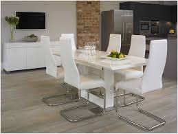 Kitchen Furniture Toronto 100 Modern Dining Table Toronto Modern Solid Wood Furniture