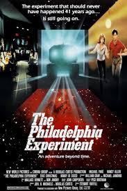 best 25 philadelphia experiment movie ideas on pinterest