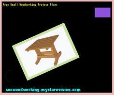 Small Woodworking Projects Plans by Small Woodworking Projects Best Of Fine Woodworking 215016
