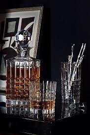 Schott Zwiesel Old Fashioned Glass Best 25 Highball Glass Ideas On Pinterest Rum Mixed Drinks Mix