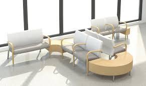 Modern Office Tables Pictures Modern Furniture Modern Office Lounge Furniture Medium Limestone