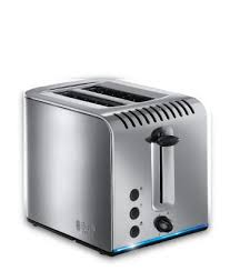 High End Toasters 37 Best Toasters Images On Pinterest Hobbs Toasters And Colours