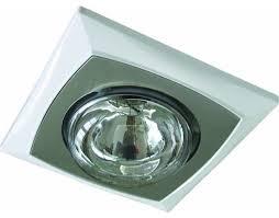 Bathroom Heat Light Fan Bathroom Fan Heat L My Web Value