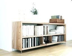 Low Narrow Bookcase Low Narrow Bookcase Hercegnovi2021 Me