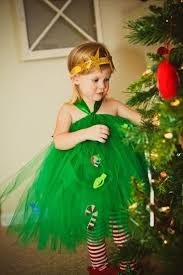lady gaga my christmas tree christmas lights decoration