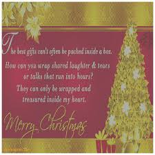 greeting cards elegant merry christmas greeting card sayings
