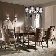 Slim Dining Chairs Pine Dining Chairs With Padded Seat Second Table And Chairs
