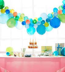 big plastic balloons birthday party balloons birthdays birthday supplies and rescue
