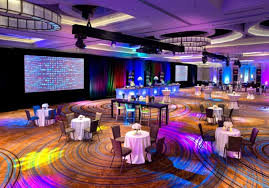gala event planning 6 ideas to get started the right way