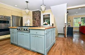 cottage style kitchen island 25 cottage kitchen ideas design pictures designing idea