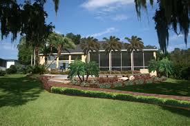 Home Landscaping Design Software Free Free Landscape Design Software Upload Photo Futur3h0pe333 Org