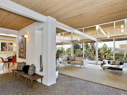 case study house 26 on the market for the first time in ca