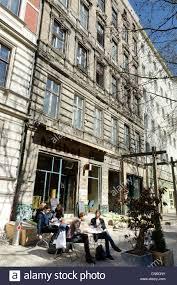 Wohnzimmer Prenzlauerberg Prenzlauer Berg Cafe Stockfotos U0026 Prenzlauer Berg Cafe Bilder