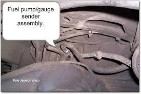 1994 jeep cherokee fuel pump wiring diagram wiring diagram and