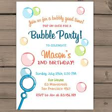 birthday text invitation messages colors sophisticated best birthday party invitation wording with