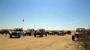 dirt wheels magazine where to ride arizona
