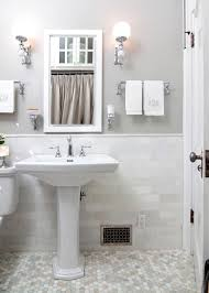 vintage bathrooms designs pleasant classic bathroom tiles ideas great vintage bathroom tile