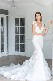 couture wedding dress mxm couture