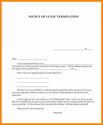 renewal of lease agreement letter rent increase letter template