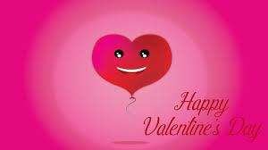 Valentine Day Quote Valentine U0027s Day 2017 Valentine U0027s Day Quotes Ideas Images