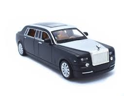 roll royce cars bangladesh 1 32 rolls royce phantom diecast metal sound light pullback model