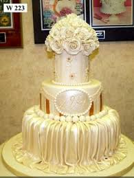 cake boss cakes fleurs blog cake boss wedding cakes prices