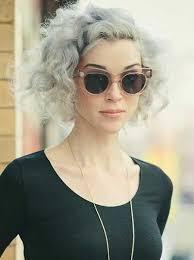 short curly grey hairstyles 2015 best 25 hair 2014 ideas on pinterest short hair 2014 cute
