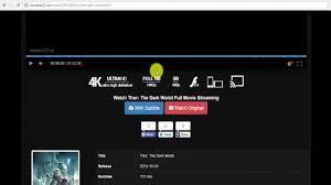 mermaid movie streaming hd 720p video