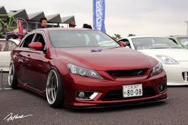 lexus soarer modified offset kings japan the toyota u0027s u2013 fatlace since 1999