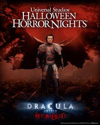 when does halloween horror nights start 2016 halloween horror nights 2014 to feature dracula untold and more