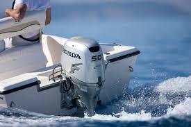 april 2013 blog honda marine south africa page 2
