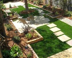 Simple Garden Landscaping Ideas Garden Landscape Design Best Simple Garden Designs Ideas On Small