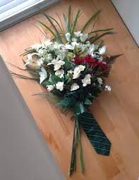 funeral floral arrangements funeral floral arrangements make you own http www
