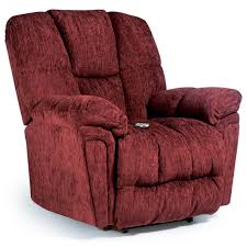 home design store union nj furniture stores east brunswick nj