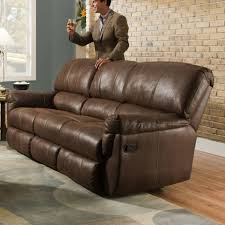 Simmons Sofa Reviews by Simmons Beautyrest Sofa Hmmi Us