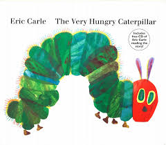 toddler approved 25 very hungry caterpillar crafts u0026 activities