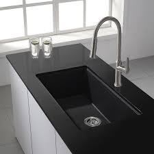 black kitchen sink faucets kitchen sinks extraordinary kitchen sink kitchen faucets copper